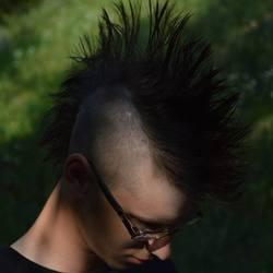 Profilový obrázek BukeN