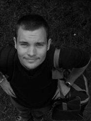 Profilový obrázek Martin Kolenič