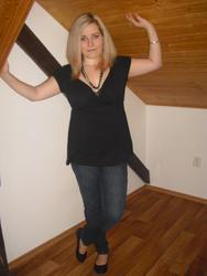 Profilový obrázek Katty1008