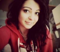 Profilový obrázek LiLLy_Peace