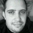 Profilový obrázek ludvahool