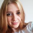 Profilový obrázek Sjuzx