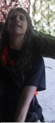 Profilový obrázek Franta666