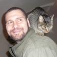 Profilový obrázek Garfieldmnhr