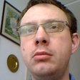 Profilový obrázek Tomáš Hacker