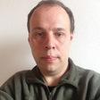 Profilový obrázek Radekstovicek