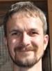 Profilový obrázek Pavel Hlavacek