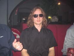 Profilový obrázek 6Head6banger6