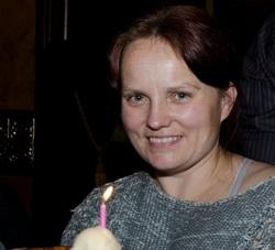 Profilový obrázek Martinka291