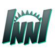 Profilový obrázek InnI