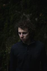 Profilový obrázek Jan Beneš