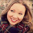 Profilový obrázek Kateřina Chourová