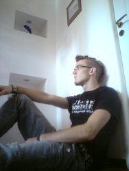 Profilový obrázek pk1w5_cz