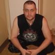 Profilový obrázek Max951