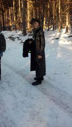 Profilový obrázek Peťan