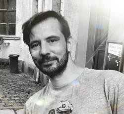 Profilový obrázek Krupino