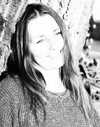 Profilový obrázek Monixa