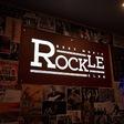 Profilový obrázek Rockle