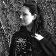Profilový obrázek Darkling