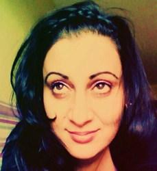 Profilový obrázek sasabi