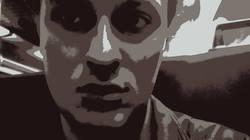 Profilový obrázek David Enge