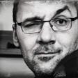 Profilový obrázek Martin Rejl
