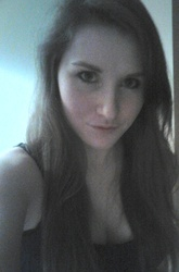 Profilový obrázek Lenka001