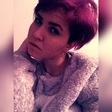 Profilový obrázek Viktoriia Beliaeva