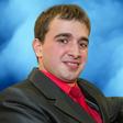 Profilový obrázek Tomík Čanda