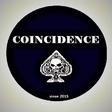 Profilový obrázek COINCIDENCE