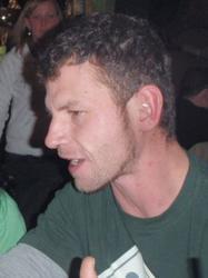 Profilový obrázek Kajak28