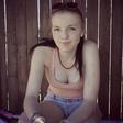 Profilový obrázek Shany