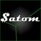 Profilový obrázek Satom7