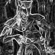 Profilový obrázek Karlson
