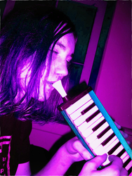 Profilový obrázek Adam the wizzard
