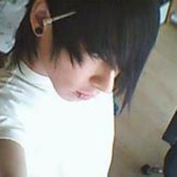Profilový obrázek Janm95