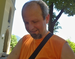 Profilový obrázek PavelPantucek