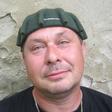 Profilový obrázek Ivo Iqošek Sikora