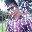 Profilový obrázek Martin Sey Gujda