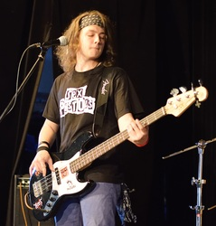 Profilový obrázek Jeff LS