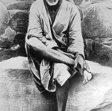 Profilový obrázek Sai Mandir Kurukshetra