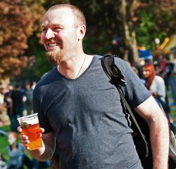 Profilový obrázek Karel Rašín