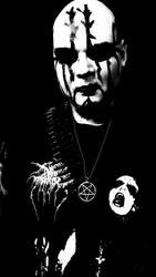 Profilový obrázek Orcus