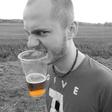 Profilový obrázek Ironman