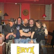 Profilový obrázek Eryx