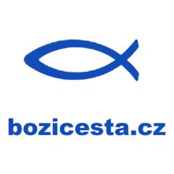 Profilový obrázek Božícesta.cz