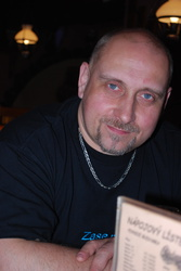 Profilový obrázek andrej1962