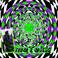 Profilový obrázek ZmetekkTox