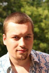 Profilový obrázek Karas0911