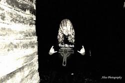 Profilový obrázek Slavo (ExtinctoR,Morokk